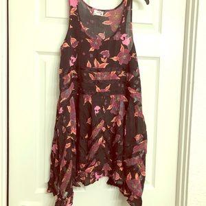 FP Dress Sale 🖤
